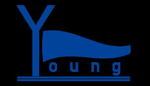自分の軸を見つけ、これからの働き方を考えるキャンプイベント【Young Flag イベントレポート】